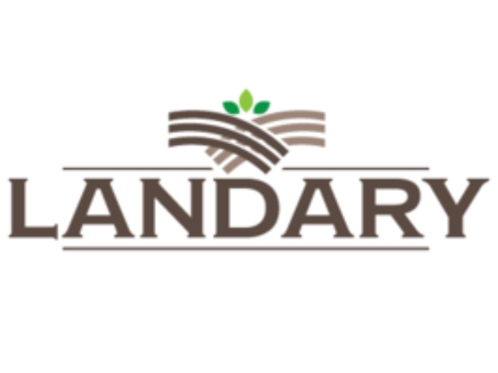 Landary