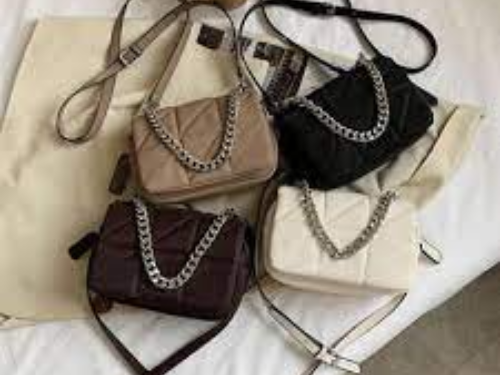 stylish trendy Hand bags