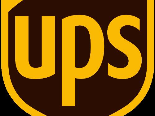 Generator and UPS