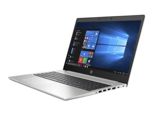 "HP ProBook 450 G7 - 15.6"" - Core i5 for Sale"