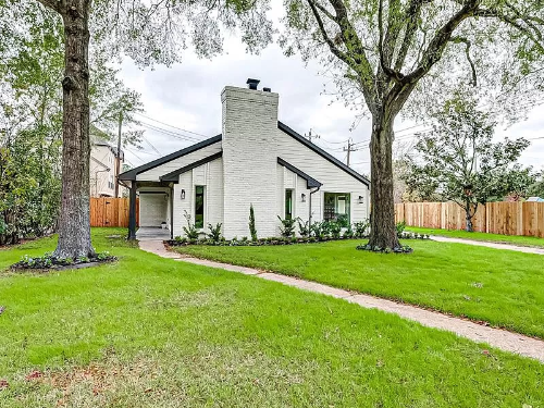 House For Sale in Houston