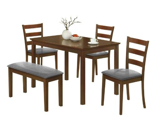 Elegant dining sets