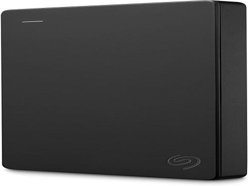 Seagate Portable 2TB External Hard Drive Portable HDD – USB